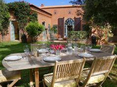 location-villa-privée-marrakech